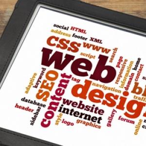 cheap Singapore website design company