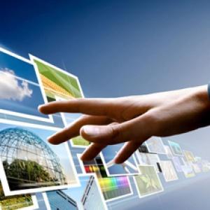 Singapore web designer company