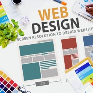 best web designer in Singapore